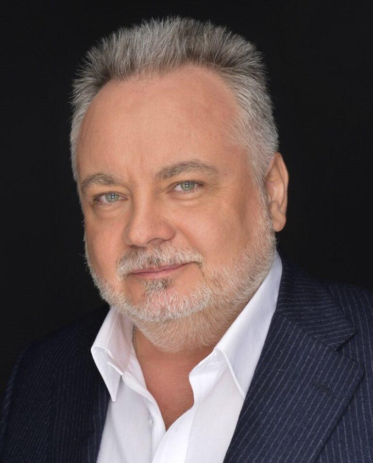 Андрей Россет - Официальный сайт автора